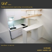 【系統廚具 精選案例】:系統廚具 精選案例 (21).JPG