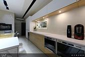 「廚房設計 kitchen design」高雄市隬陀區 光和路:「廚房設計 kitchen design」高雄市隬陀區 光和路 (13).jpg