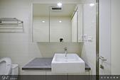 「衛浴設備 bathroom」台北市內湖區 成功路五段:「衛浴設備 bathroom」台北市內湖區 成功路五段