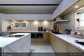 「廚房設計 kitchen design」高雄市隬陀區 光和路:「廚房設計 kitchen design」高雄市隬陀區 光和路 (11).jpg