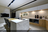 「廚房設計 kitchen design」高雄市隬陀區 光和路:「廚房設計 kitchen design」高雄市隬陀區 光和路 (14).jpg