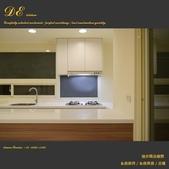 【系統廚具 精選案例】:系統廚具 精選案例 (5).jpg