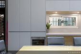 「廚房設計 kitchen design」高雄市隬陀區 光和路:「廚房設計 kitchen design」高雄市隬陀區 光和路 (7).jpg