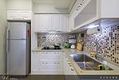 「廚房設計 kitchen design」新北市淡水區 淡金路:「廚房設計 kitchen design」新北市淡水區 淡金路