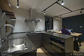 「廚房設計 kitchen design」台北市內湖區 成功路二段:「廚房設計 kitchen design」台北市內湖區 成功路二段