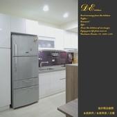 【系統廚具 精選案例】:系統廚具 精選案例 (16).jpg