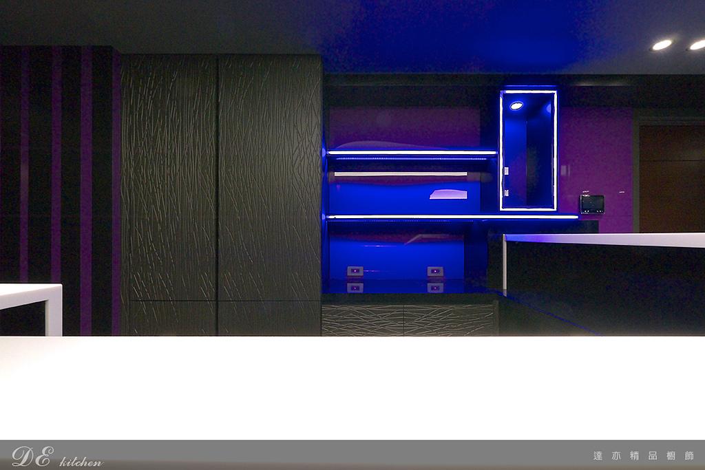 「廚房設計 kitchen design」桃園市蘆竹區 南崁路一段:「廚房設計 kitchen design」桃園市蘆竹區 南崁路一段