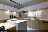 「廚房設計 kitchen design」高雄市隬陀區 光和路:「廚房設計 kitchen design」高雄市隬陀區 光和路 (8).jpg