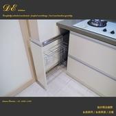 【系統廚具 案例】台北市大同區 哈密街:【系統廚具 案例】台北市大同區 哈密街