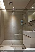 「衛浴設備 bathroom」新北市永和區 民生路:「衛浴設備 bathroom」新北市永和區 民生路