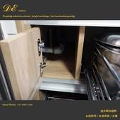 【系統廚具 案例】台北市文山區 一壽街:【系統廚具 案例】台北市文山區 一壽街
