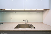 「廚房設計 kitchen design」新北市中和區 中山路三段:「廚房設計 kitchen design」新北市中和區 中山路三段