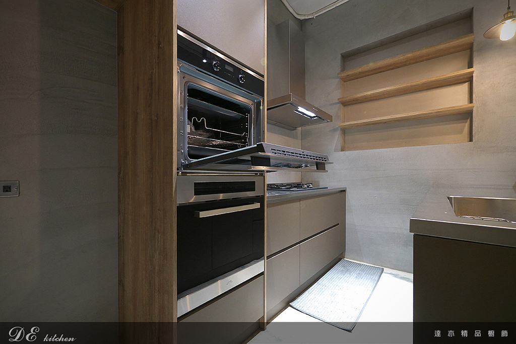 「廚房設計 kitchen design」台北市士林區 德行東路:「廚房設計 kitchen design」台北市士林區 德行東路