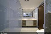 「衛浴設備 bathroom」台北市北投區 行義路:「衛浴設備 bathroom」台北市北投區 行義路