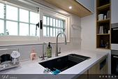 「廚房設計 kitchen design」高雄市隬陀區 光和路:「廚房設計 kitchen design」高雄市隬陀區 光和路 (10).jpg