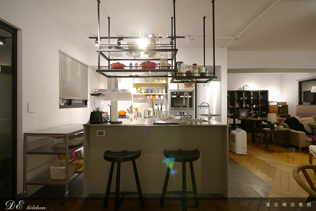 「廚房設計 kitchen design」台北市萬華區 青年路:「廚房設計 kitchen design」台北市萬華區 青年路
