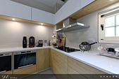「廚房設計 kitchen design」高雄市隬陀區 光和路:「廚房設計 kitchen design」高雄市隬陀區 光和路 (12).jpg