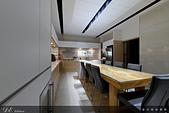 「廚房設計 kitchen design」高雄市隬陀區 光和路:「廚房設計 kitchen design」高雄市隬陀區 光和路 (4).jpg