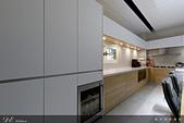 「廚房設計 kitchen design」高雄市隬陀區 光和路:「廚房設計 kitchen design」高雄市隬陀區 光和路 (6).jpg