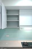「廚房設計 kitchen design」桃園縣龜山區 萬壽路一段:「廚房設計 kitchen design」桃園縣龜山區 萬壽路一段