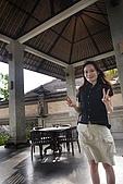 峇里島:DPP_BALI0002-OK.jpg