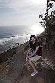 峇里島:DPP_BALI0010-OK.jpg