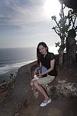 峇里島:DPP_BALI0011-OK.jpg