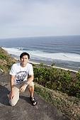 峇里島:DPP_BALI0021-OK.jpg
