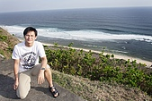 峇里島:DPP_BALI0022-OK.jpg