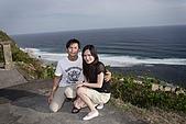 峇里島:DPP_BALI0023-OK.jpg
