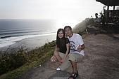 峇里島:DPP_BALI0024-OK.jpg