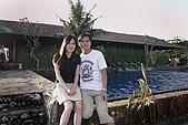峇里島:DPP_BALI0025-OK.jpg