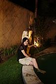 峇里島:DPP_BALI0029-OK.jpg