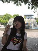 080614 首爾公園서울랜드 :好吃~