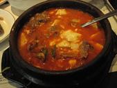 美食 별미:DBG豆腐鍋