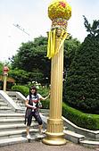 080614 首爾公園서울랜드 :照片 045.jpg