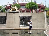 080614 首爾公園서울랜드 :照片 047.jpg