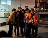 Hana 하나:IMGP4664_餌獄_2(6551).jpg