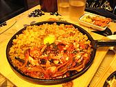 美食 별미:咖哩炒飯