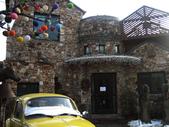 080112 咖啡王子之漢成的家한성의집:IMG_4652.jpg