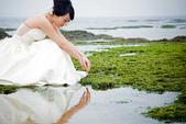 法國巴黎婚紗照:A33295-0127.jpg
