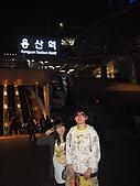 080606 電影공부팬더:照片 011.jpg