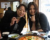 美食 별미:미즈에랑 야요이日本姐姐~