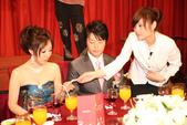 1000611婚宴-1:IMG_5954.jpg