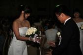 1000611婚宴-1:IMG_5887.jpg
