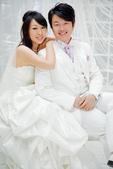 法國巴黎婚紗照:A33295-0054-1.jpg