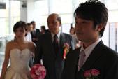 1000611婚宴-1:IMG_5819.jpg