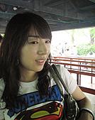080614 首爾公園서울랜드 :照片 084.jpg