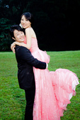 法國巴黎婚紗照:A33295-0253.jpg