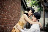 pure婚紗:110323_a037.jpg